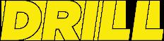 Drill Services