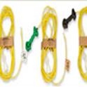 Surface Connector (snap line) Detonators